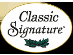 Classic Signature Foods